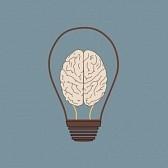 Neuropsychologie Nantes